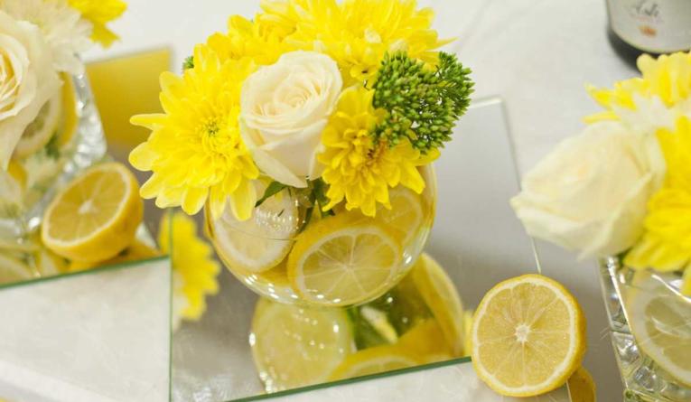 Лимонду төшөктүн башына койсо эмне болот?